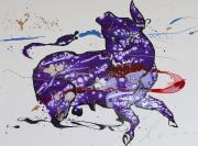 Toro Purpura