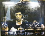 Scarface (Tony Montero)