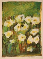 Blumen II