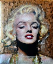 Marilyn v