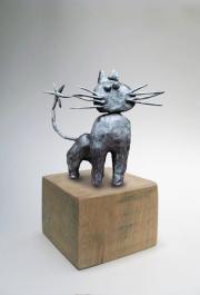 Gato (Kat)