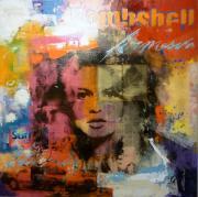 Brigitte Bardot V